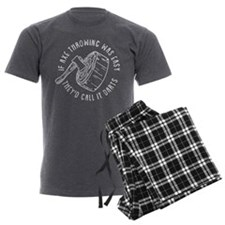 fitness AND FUN GIFTS AND FTN T-Shirt