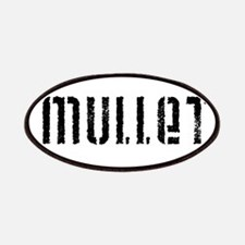 MULLET Patches