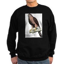Cooper's Hawk Sweatshirt