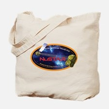Hats and Bags Tote Bag