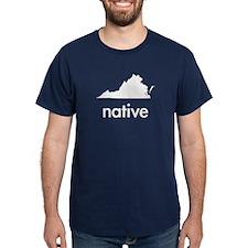 Virginia Native T-Shirt