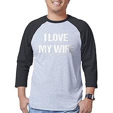 PEOPLE BLADER Long Sleeve Infant T-Shirt
