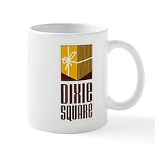 DSM Logo Mug V1