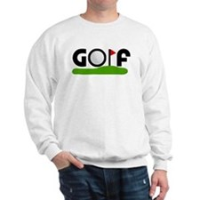 'Golf' Jumper