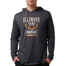 Blackwater Label T-Shirt