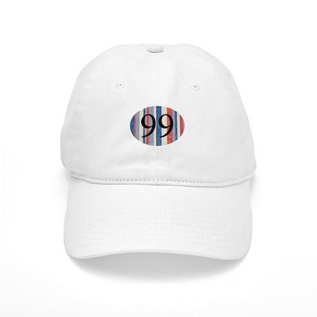 99'er Cap