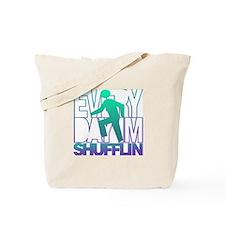 Cute Everyday Tote Bag