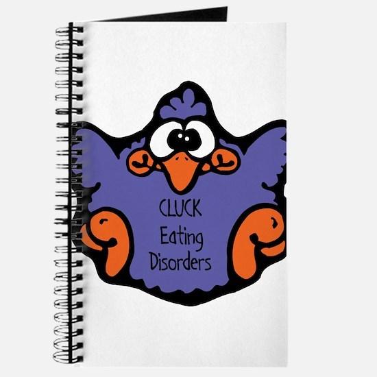 Eating Disorders Journal