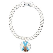 Behcets Disease Bracelet