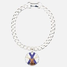 Pulmonary Hypertension Bracelet