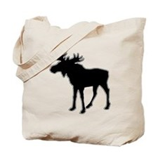 AWESOME UNIVERSITY Tote Bag