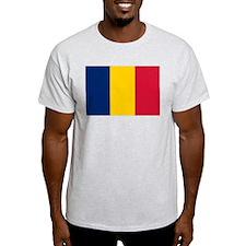 Cute Chad T-Shirt