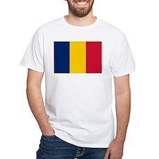 Cute Chad Shirt