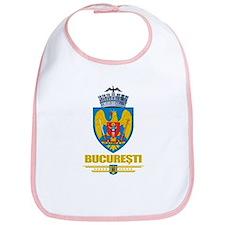 Bucuresti (Bucharest) Bib