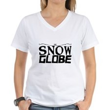 Don't Blame Me! Anti-Obama T-Shirt