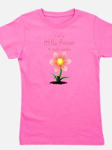LittleFlower T-Shirt