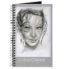 CyberCheek Journal