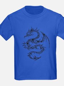 Dragon T
