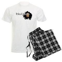 New Snob Logo Shirts Pajamas