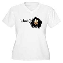New Snob Logo Shirts T-Shirt