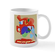 Unique Jerry lee lewis Mug