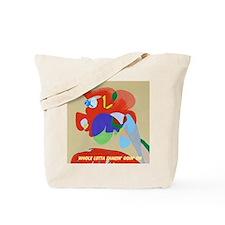 Unique Jerry lee lewis Tote Bag