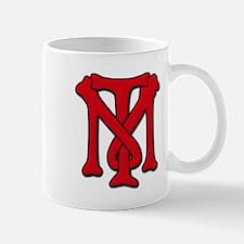 Tony Montoya Scarface TM Mug