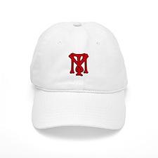 Tony Montoya Scarface TM Baseball Cap