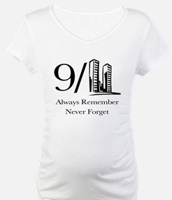 Funny Twin towers Shirt