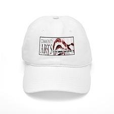 Tri-State CSA Logo Gear Baseball Cap