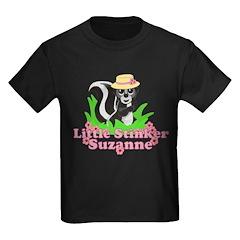 Little Stinker Suzanne T