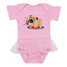 Baby Bodysuit (Organic)