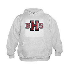 BHS 92 Hoodie