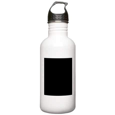 Homunculus Stainless Water Bottle 1.0L
