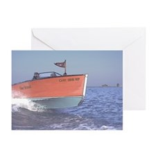 D1011-2cd Greeting Cards (Pk of 10)