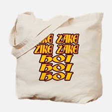 Oktoberfest Zike Zake Tote Bag