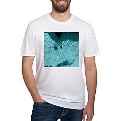 Spider Webs Shirt
