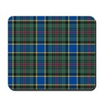 Tartan - Ogilvie of Inverarity Mousepad