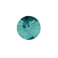 Spider Webs Mini Button (100 pack)