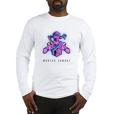 Kiss Me Nerd T-Shirt
