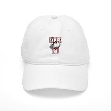 Get the Yeyo Scarface Baseball Cap