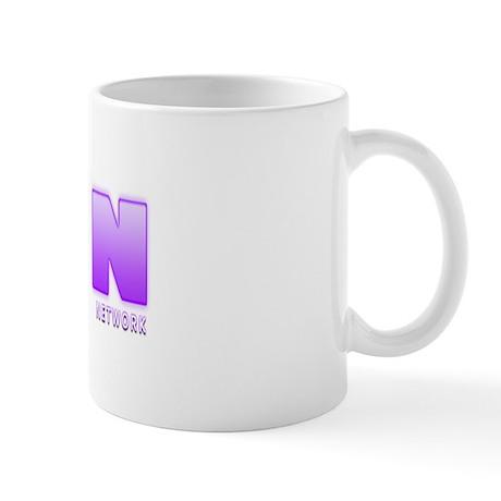 GW-EN Mug