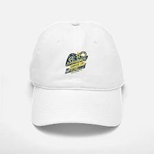Starlight Drive In Hat