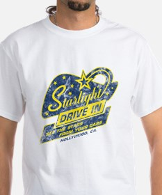 Starlight Drive In Shirt