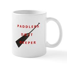 Paddlers-Do-It-Deeper Mug