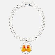 DUCK BRIDES Bracelet