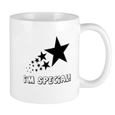 I'm special! Mug
