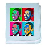 Obama Blanket
