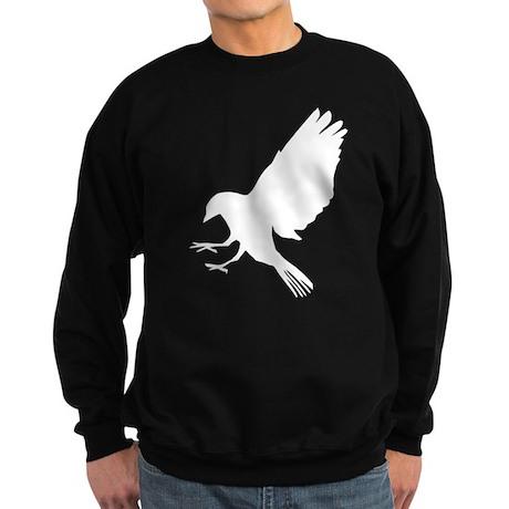 Bird Sweatshirt (dark)