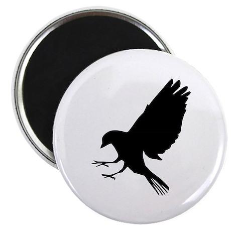 """Bird 2.25"""" Magnet (100 pack)"""